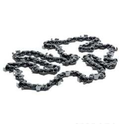 McCulloch 577615128 CHO028 - Chaine 40cm / 57 Entraineurs 3/8 1.3mm