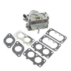 McCulloch 7912304 - Carburateur complet BRIGGS & STRATTON