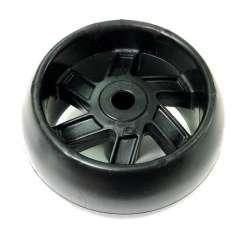McCulloch 532174873 - Roue pour plateau de coupe ANTI-SCALP