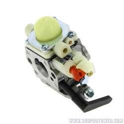 538322410 - Carburateur ZAMA C1U-M35A pour souffleur McCULLOCH