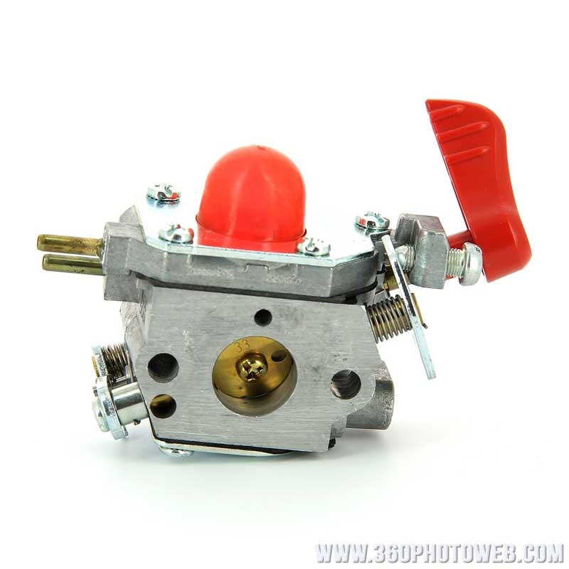 Carburateur GBV 345