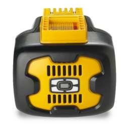 Batterie 58V 5,2 Ah Power Li-nk Pro 58V pour outils McCULLOCH