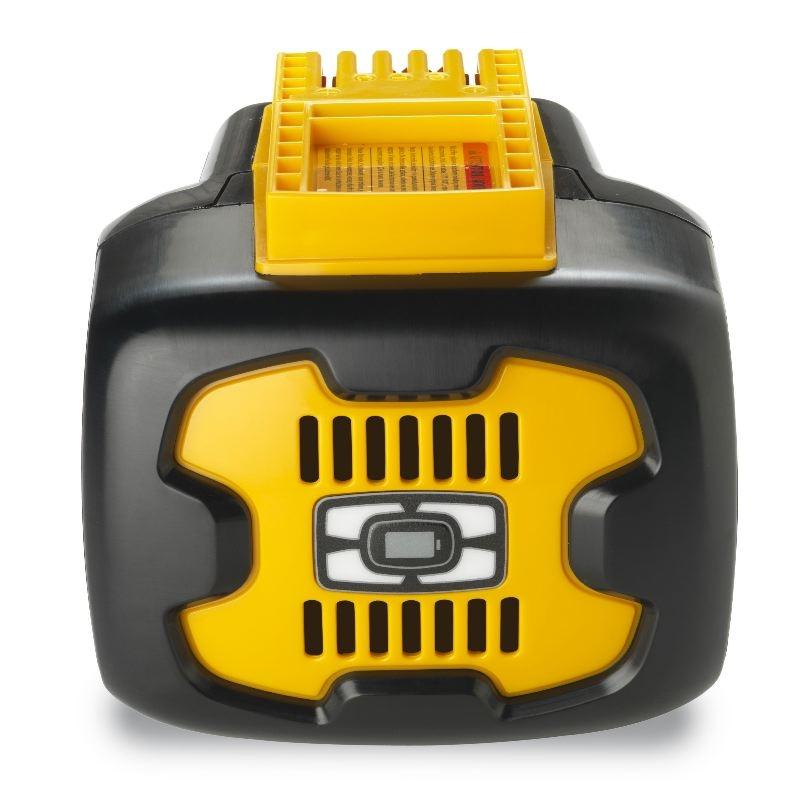 Batterie 58V Power Li-nk PRO