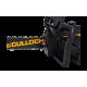 Tronçonneuse électrique 2000W - CSE2040 McCULLOCH guide chaîne de 40cm
