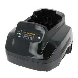 Li 58CGR - Chargeur de batterie Power LiNK Pro 58V McCULLOCH