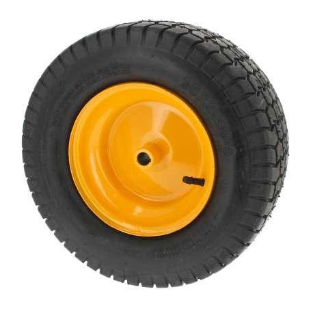532442079 - roue arrière pour tracteur M105-77X McCULLOCH