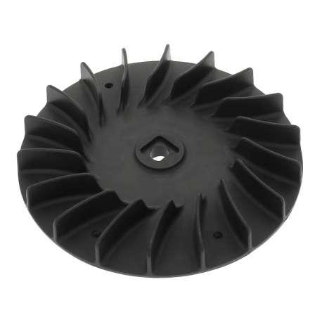 576540101 - Turbine pour souffleur à dos McCULLOCH