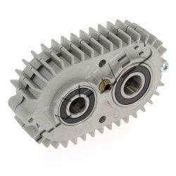 583527999 - Boitier de transmission de coupe complet McCULLOCH
