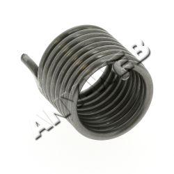 530021180-Ressort de compression pour lanceur de tronçonneuse McCULLOCH