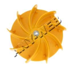 McCulloch 580780901 - Turbine