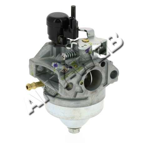 532Z0YM42-Carburateur complet pour moteur HONDA