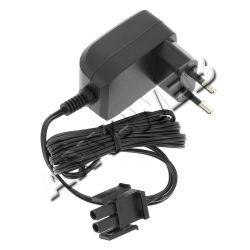 532192436-583597301-Chargeur de batterie pour tondeuse McCULLOCH