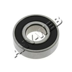 531208778-Roulement de roue pour tonduese McCULLOCH
