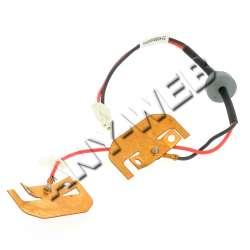 588950902-Câble de charge pour robot tondeuse McCULLOCH ROB