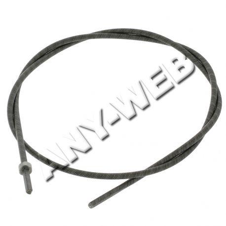 Flexible de transmission MAC 250B