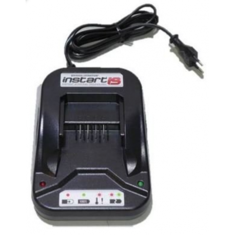 588929801-Chargeur de batterie pour batterie Briggs and Stratton