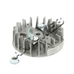 582618101-Volant magnétique pour tronçonneuse McCULLOCH