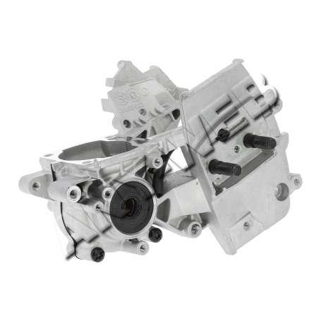 582629201-Bloc moteur pour tronçonneuse CS35 McCULLOCH