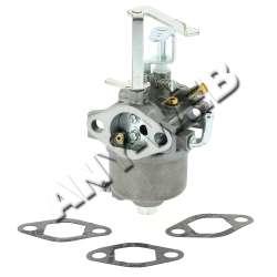577473501 - Carburateur complet pour motobineuse McCULLOCH
