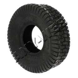 532138468-Pneu arrière 20x8.00-8 pour tracteur tondeuse McCULLOCH