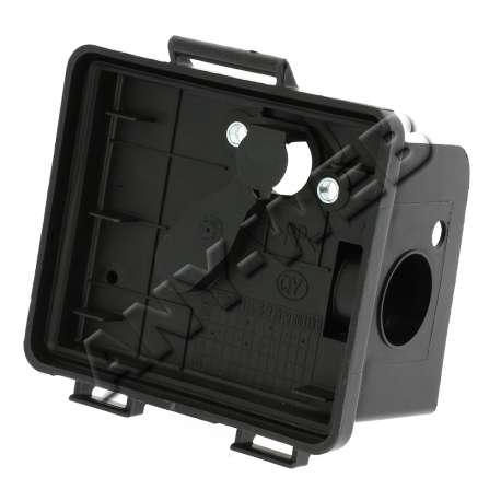 581672001-Support de filtre à air pour tondeuse mcculloch