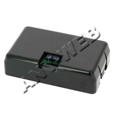 593247201-Batterie pour robot tondeuse ROB S McCULLOCH