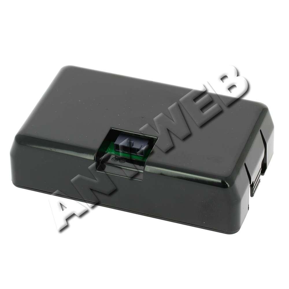 Batterie robot ROB S