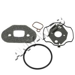 McCulloch 545180866 - Kit joint GB 275