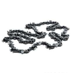McCulloch 577615121 CHO021 - Chaine 30cm / 50 Entraineurs 3/8 1.3mm