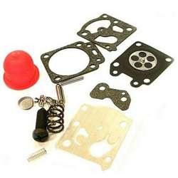 McCulloch 530069842 530069460 - Kit réparation de carburateur
