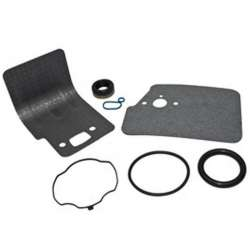 McCulloch 545081832 - Kit joint 25cc