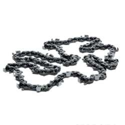 McCulloch 577615115 CHO015 - Chaine 30cm / 45 Entraineurs 3/8 1.3mm