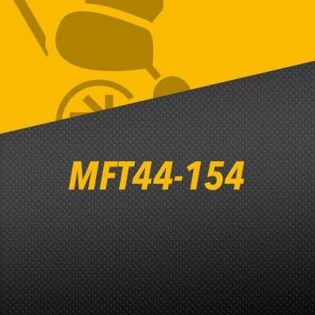 MFT44-154
