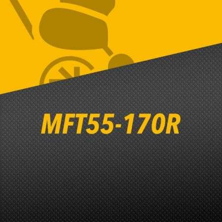 MFT55-170R