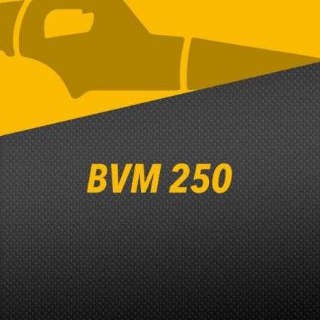 BVM 250