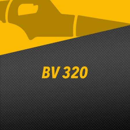 BV 320