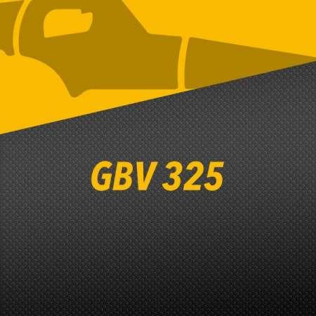 GBV 325