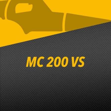 MC 200 VS