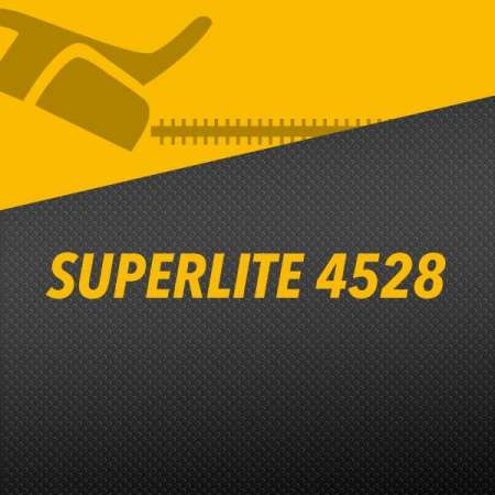 SUPERLITE 4528