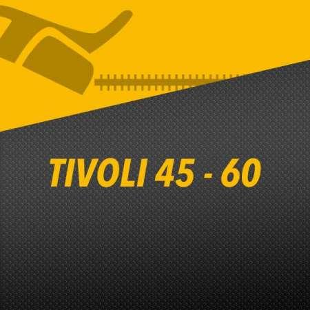 TIVOLI 45 - 60