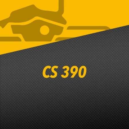 CS 390