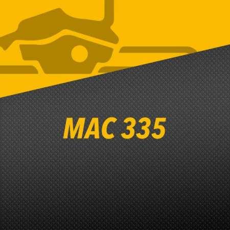 MAC 335