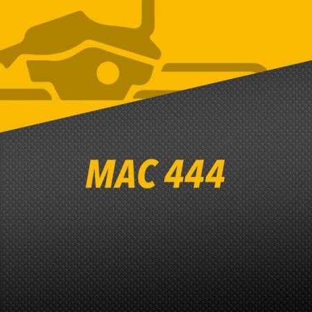 MAC 444