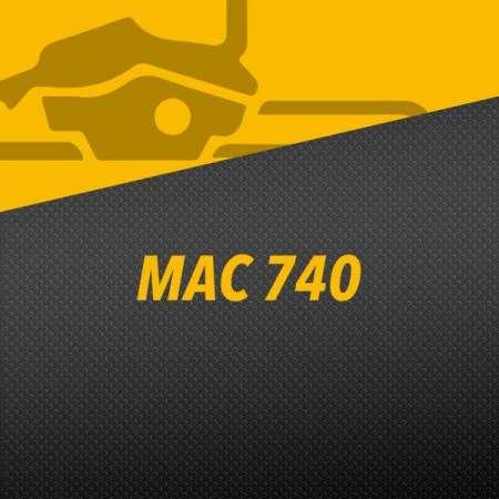 MAC 740
