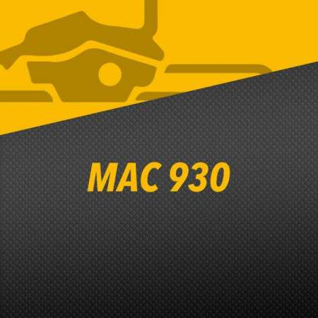 MAC 930