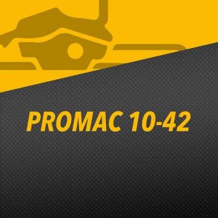 PROMAC 10-42