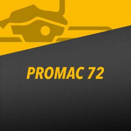 PROMAC 72