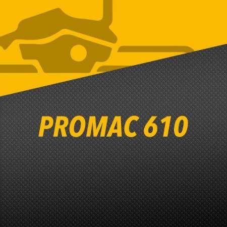 PROMAC 610