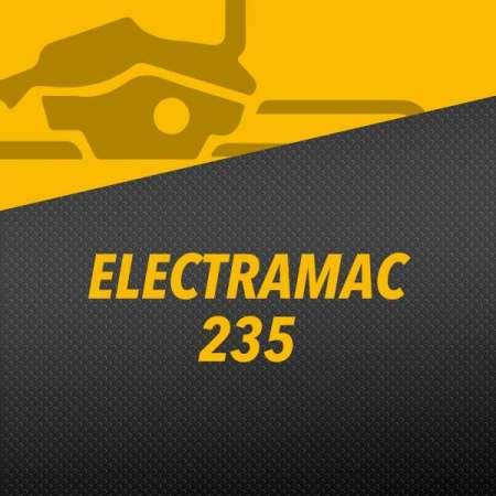 ELECTRAMAC 235