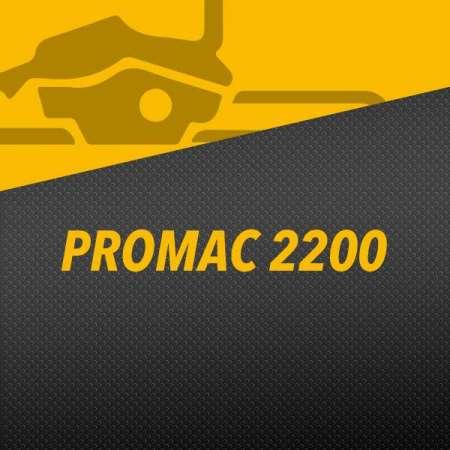 PROMAC 2200